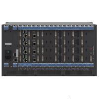 Kramer Electronics VGAA-IN4-F32/STANDALONE (20-70006898)