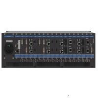 Kramer Electronics VGAA-OUT4-F32/STANDALONE (20-70006998)