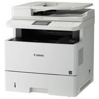Canon i-SENSYS MF515x (0292C022)
