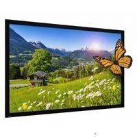 Projecta HomeScreen Deluxe 191x296 Da-Tex (10600321)