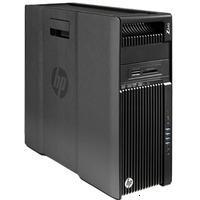 HP T4K62EA