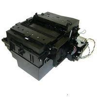 HP CK837-67022