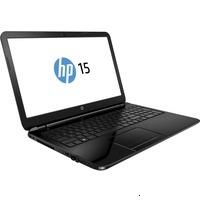 HP X0M79EA