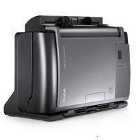 Kodak i2420 (1120435)