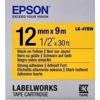 Epson LK-4YBW (C53S654014)