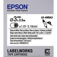 Epson LK-4WBA3 (C53S654903)
