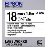 Epson LK-5WB2 (C53S655001)