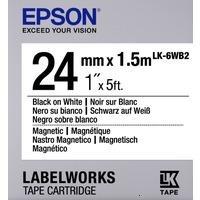Epson LK-6WB2 (C53S656003)