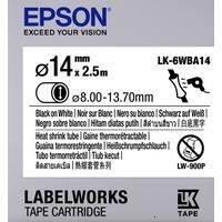 Epson LK-6WBA14 (C53S656903)