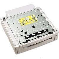 HP C7130-67902/C7130B