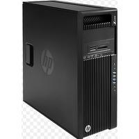 HP T4K81EA