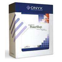 ONYX POSTERSHOP_SE