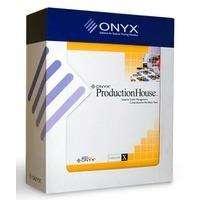 ONYX PRODUCTIONHOUSE_SE