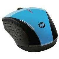 HP K5D27AA