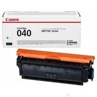 Canon 0458C001