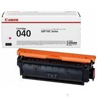 Canon Cartridge 040 M (0456C001)