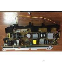 HP RM1-8037/RM2-8026/RM2-8023