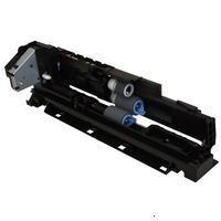 HP RM1-5919