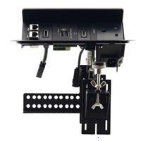Kramer Electronics TBUS-203XL(B) (91-011999)