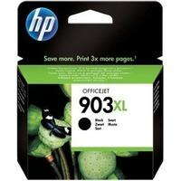 HP 903XL (T6M15AE)