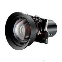 Optoma H1AED0000002 Линза Длиннофокусная (3,11-5,18:1 - XGA 3,15-5,25:1 - WXGA 3,0-5,0:1 - Full HD,WUXGA) H.+/-10%, V.+60,-20% для