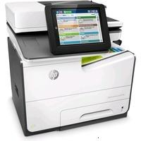HP PageWide 586dn (G1W39A)