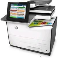 HP PageWide 586f (G1W40A)