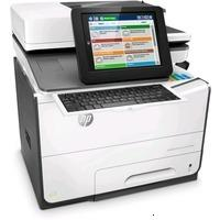HP PageWide 586z (G1W41A)