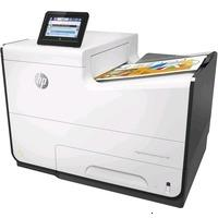 HP PageWide 556dn (G1W46A)