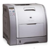 HP Color LaserJet 3700 (Q1321A)