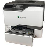 Lexmark CS725de (40C9036)