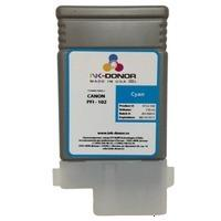 Ink-Donor PFI-102C (INK-102C)
