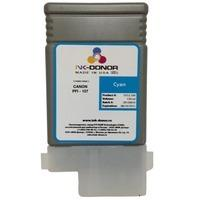 Ink-Donor INK-107C