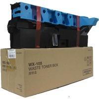 Konica Minolta WX-105 (A8JJWY1)