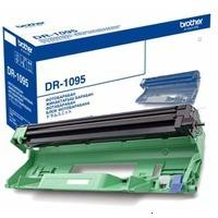 Brother DR-1095 (DR1095)