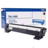 Brother TN-1095 (TN1095)