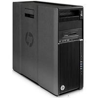 HP T4K61EA