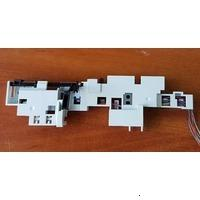 HP RC2-2529/RM1-8298