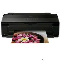 Epson Stylus Photo 1500W (C11CB53302)