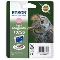 Epson T0796 (C13T07964010)