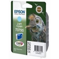 Epson T0795 (C13T07954010)