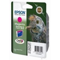 Epson T0793 (C13T07934010)