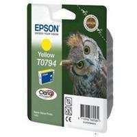 Epson T0794 (C13T07944010)