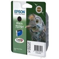 Epson T0791 (C13T07914010)