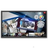 NEC MultiSync X981UHD-2 SST (60004147)