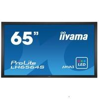 IIYAMA LH6564S-B1