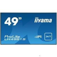 IIYAMA LH4981S-B1
