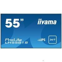 IIYAMA LH5581S-B1