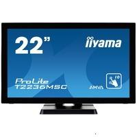 IIYAMA T2236MSC-B2