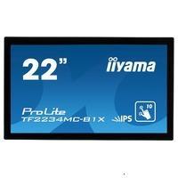 IIYAMA TF2234MC-B1X
